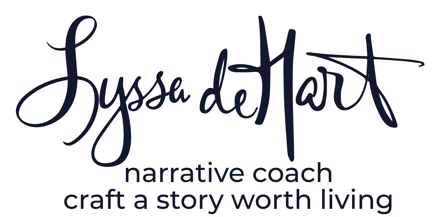 StoryJacking with Lyssa deHart